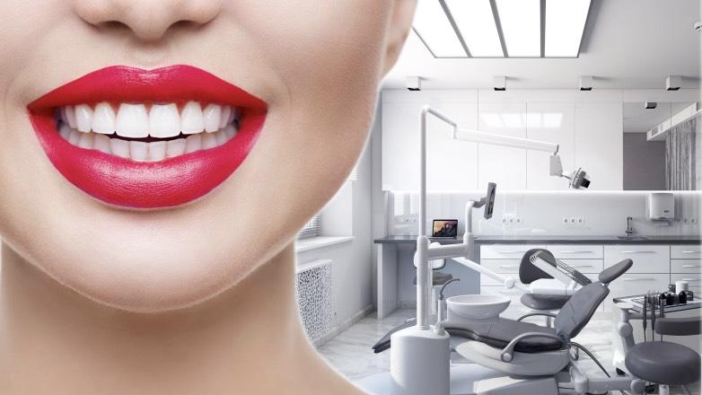 Ученые перечислили привычки, которые помогут поддерживать здоровье зубов